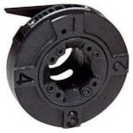 ■アサダ ボルトマシンNo.1用ダイヘッド メートル右 M8-24用〔品番:10118〕[TR-8520411]