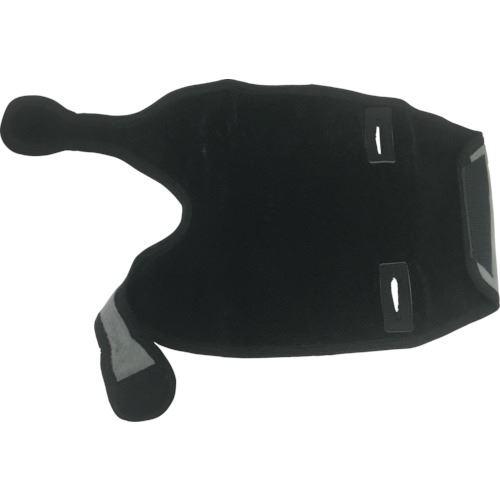 ■ユタカメイク 保護サポーター メディカガード肘 フリー左右兼用《14個入》〔品番:MGP-08〕[TR-8537896×14]