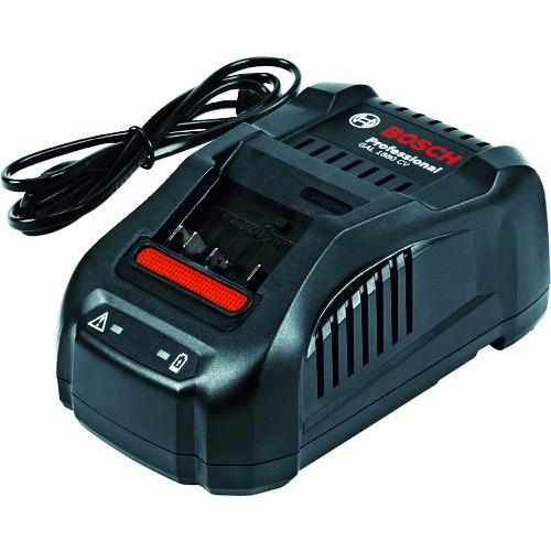 ■ボッシュ 充電器〔品番:GAL1880CV〕[TR-8551467]