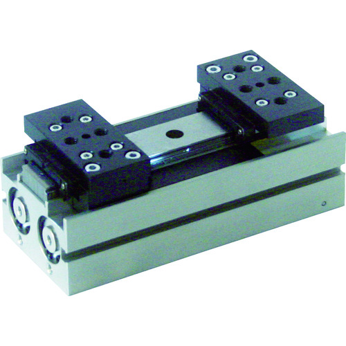 人気アイテム  〔品番:CHP302A-30〕[TR-8553737]:ファーストFACTORY  ?NKE エアチャック 平行角型 CHP302A-30-DIY・工具