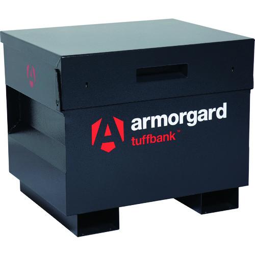 人気ブラドン ?armorgard ツールボックス タフバンク TB21 765×675×670[品番:TB21][TR-8554836][送料別途見積り][法人・事業所限定], BISES-FLOWER:bb1e4f9b --- gerber-bodin.fr