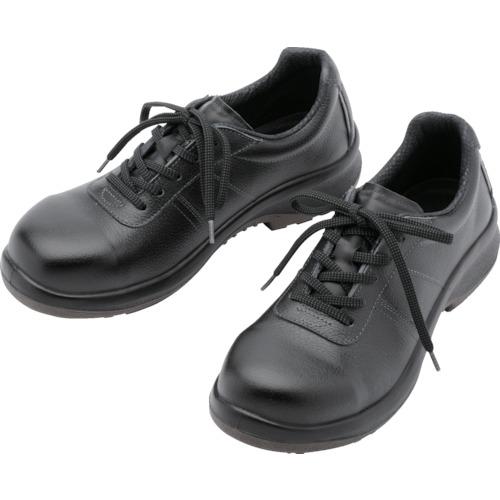 ■ミドリ安全 安全靴 プレミアムコンフォートシリーズ PRM211 24.0CM〔品番:PRM211-24.0〕[TR-8555372]