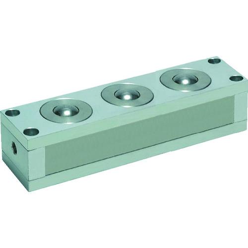無料配達 〔品番:PVL55S-3〕[TR-8560205]【個人宅配送】:ファーストFACTORY ?プレインベア エア駆動式リフター上向き・下向き兼用 PVL55S-3  -DIY・工具