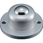 ■プレインベア 上向き・下向き兼用 ステンレス製 PV120FS〔品番:PV120FS〕[TR-8560301]