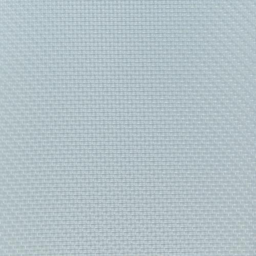 ■クレバァ ポリプロピレンメッシュ370μ〔品番:PP376〕[TR-8561911]【大型・重量物・個人宅配送不可】