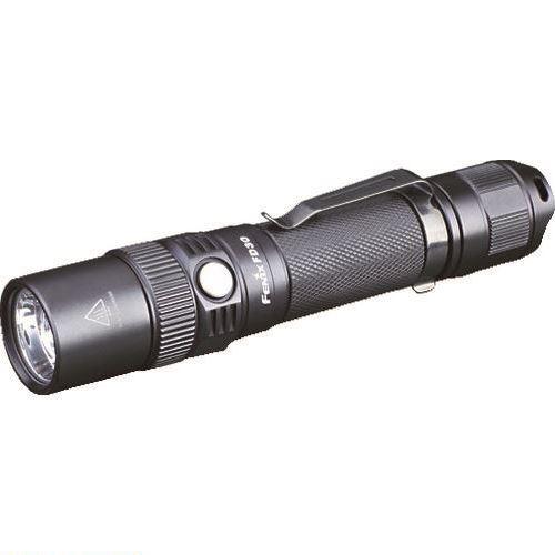 ■FENIX LEDライト FD30  〔品番:FD30〕[TR-8562332]