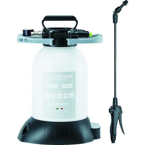 ■EPOCA 蓄圧式噴霧器 A-TYPE5 PRO EPDM〔品番:7835.S001〕[TR-8569158]