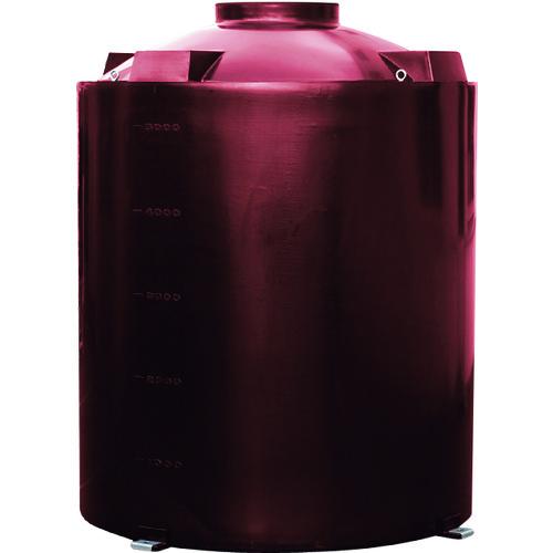 ■スイコー 耐熱大型タンク10000  〔品番:TU-10000〕[TR-8569521]【大型・重量物・個人宅配送不可】