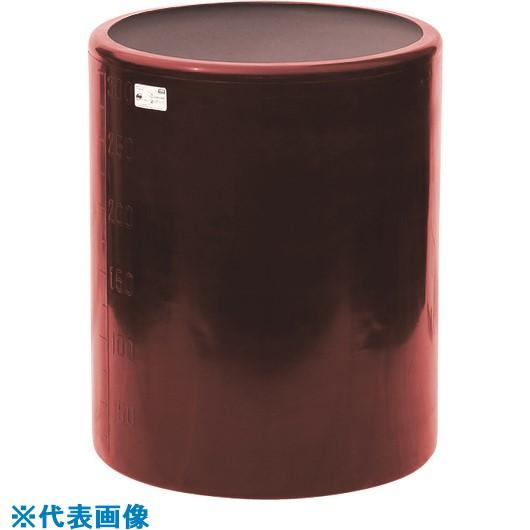 ■スイコー 耐熱MH型上部開放容器200  〔品番:TU-MH200〕[TR-8569539]【大型・重量物・個人宅配送不可】