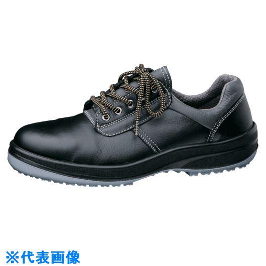 ■ミドリ安全 超耐滑安全靴 HGS310静電 23.5cm〔品番:HGS310S-23.5〕[TR-8574813]