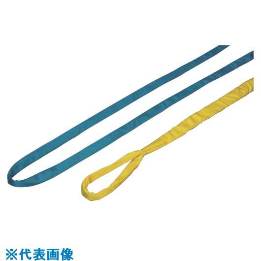 新しいスタイル 〔品番:HNW0500500〕[TR-8574998]【個人宅配送】:ファーストFACTORY  ?田村 ラウンドスリング SSタイプ HN-W050×5.0M 赤色 -DIY・工具
