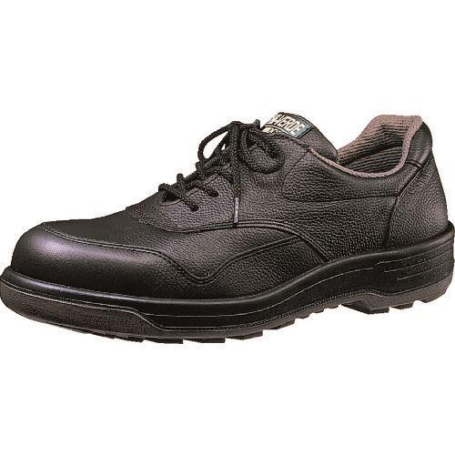 ■ミドリ安全 ウレタン2層底安全靴 IP5110J 23.5cm〔品番:IP5110J-23.5〕[TR-8575151]