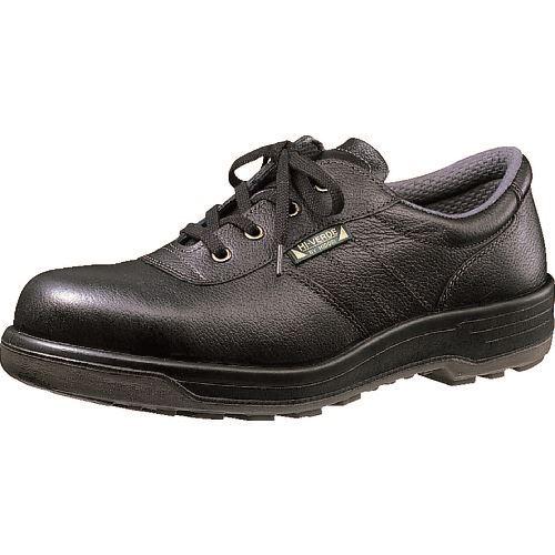 ■ミドリ安全 ウレタン2層底安全靴 IP5113J 26.5cm〔品番:IP5113J-26.5〕[TR-8575177]