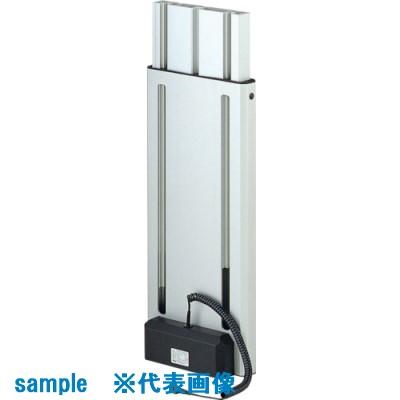 ■スガツネ工業 マルチリフト電動昇降装置 ML-1-500(200-147-051〔品番:ML-1-500〕[TR-8575767]