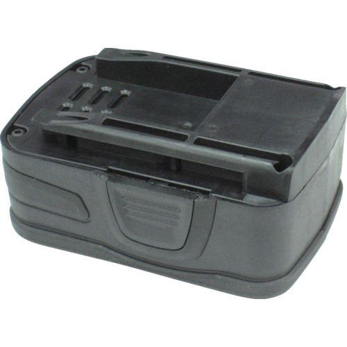 ■SI 電池パック  〔品番:SI-B2045LA〕[TR-8577743]