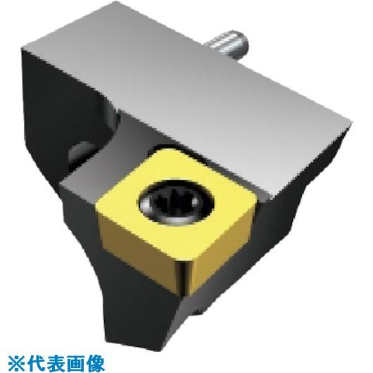日本最大級 〔品番:391.68B-2-03813C06B〕[TR-8579510]:ファーストFACTORY   ?サンドビック デュオボア-DIY・工具