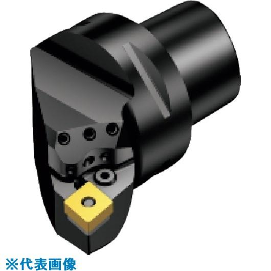 ■サンドビック カッティングヘッド  〔品番:C6-PCLNL-45165-12HP〕[TR-8580003]