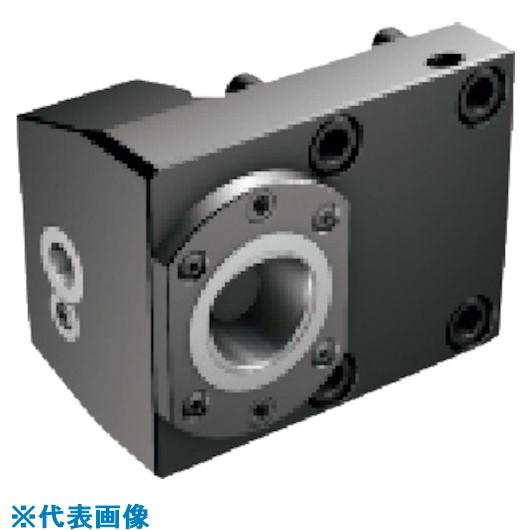 ■サンドビック キャプトクランピングユニット  〔品番:C6-TLE-MZ-H〕取寄[TR-8580061]