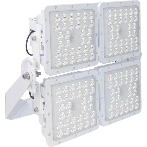 ■T-NET SQ4000 投光器型 昼白色〔品番:SQ4000N-FA1745-BM〕[TR-8586334]【大型・個人宅配送不可】