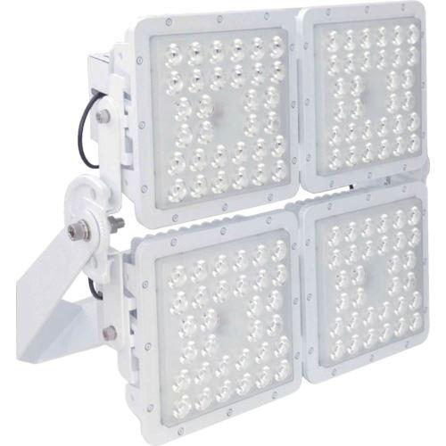■T-NET SQ4000 投光器型 昼白色  〔品番:SQ4000N-FA1780-BM〕[TR-8586335]【大型・重量物・個人宅配送不可】