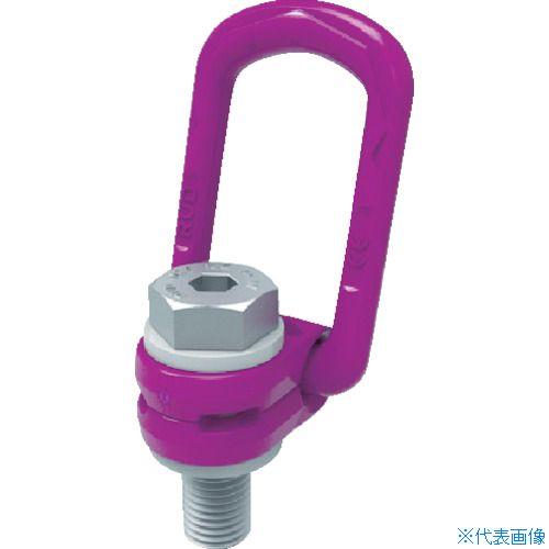 ■RUD ロードリングプラス VLBG-PLUS-M42 10T  〔品番:VLBG-PLUS-M42-10T〕[TR-8587648]