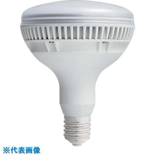 ■IRIS E39口金 バラストレス水銀灯300W代替  〔品番:LDR100-200V34N-H-E39-45WH〕[TR-8590069]