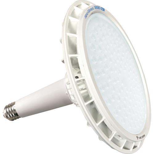 ■T-NET NT1000 ソケット型 レンズ可変仕様 電源外付 90° 昼白色  〔品番:NT1000N-LS-S90〕[TR-8595116]【個人宅配送不可】