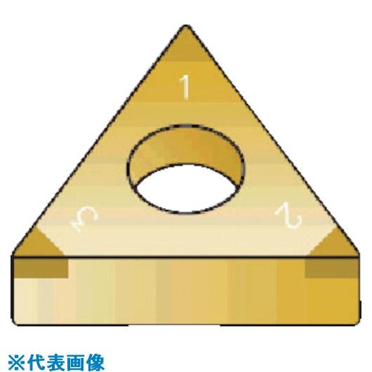 ■タンガロイ QBN TACチップ BXA20 BXA20 〔品番:3QP-TNGA160412〕取寄[TR-8595388]