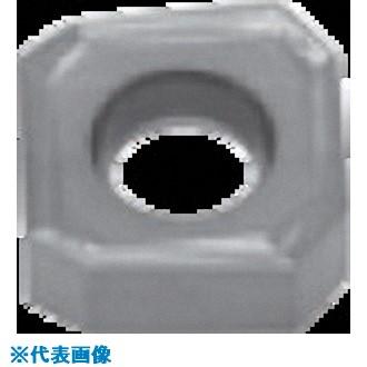 ■タンガロイ 転削用KM級 SNMU1706ANPR-MJ T1215 T1215 T1215 10個入 〔品番:SNMU1706ANPR-MJ〕[TR-8595793×10]