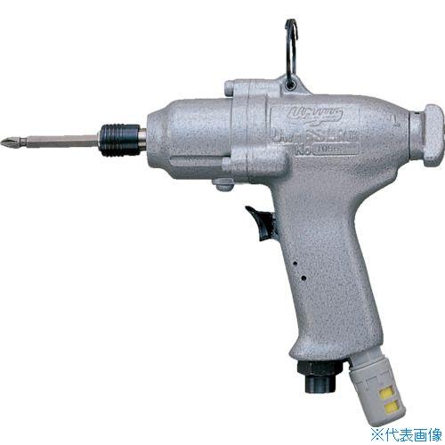 【高い素材】 〔品番:UW-6SLRDK〕[TR-8595986]:ファーストFACTORY ?瓜生 インパクトレンチピストル型 ワンタッチドライバ軸  -DIY・工具