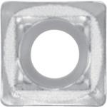 ■京セラ ドリル用チップ PR1225 PVDコーティング PR1225《10個入》〔品番:SCMT050205-GM-E〕[TR-8597132×10]