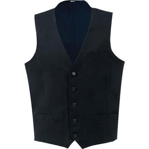 ■ジーベック ブラックジャケット16090-AB-3〔品番:16090-AB-3〕[TR-8602823]