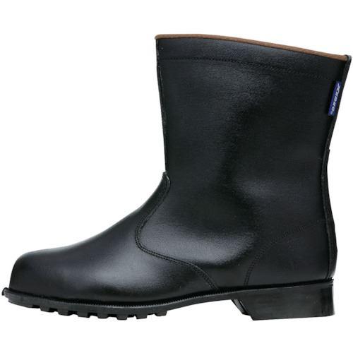 ■ジーベック 半長靴85028-90-260  〔品番:85028-90-260〕[TR-8608561]