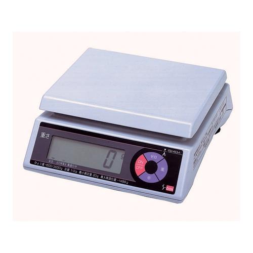 2020 アズワン 上等 104294 回転計 ■AS 上皿型重量はかり S-BOX TR-8621034 送料別途見積り 事業所限定 掲外取寄 15KG〔品番:1-8050-02〕 法人