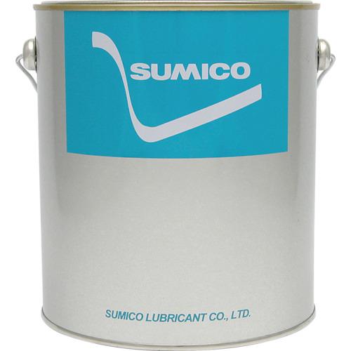 ■住鉱 グリース(合成油系・消音タイプ) スミテック310 2.5kg〔品番:245372〕[TR-8682300]