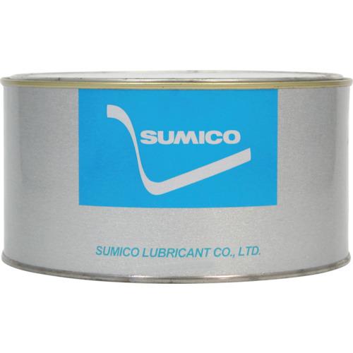 ■住鉱 グリース(合成油系・潤滑性重視型) スミテック353 1KG  〔品番:247670〕[TR-8682307]