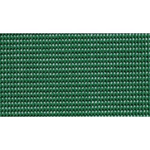 ■MF ダイヤマットAH 920mm幅 グリーン〔品番:AH9202〕[TR-8683759]【個人宅配送不可】