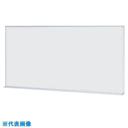 ■ナイキ 吊掛黒板 W1794×D72.5×H899  〔品番:BBE902〕[TR-8684599]【大型・重量物・個人宅配送不可】