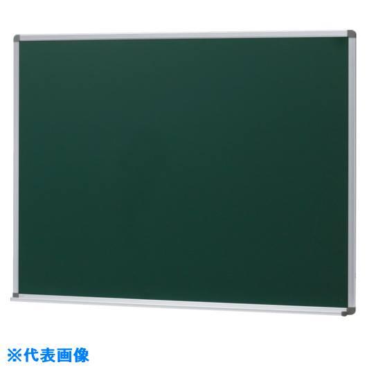 ■ナイキ 吊掛黒板〔品番:BBJ-2140T〕[TR-8684632]【大型・送料別途お見積り】