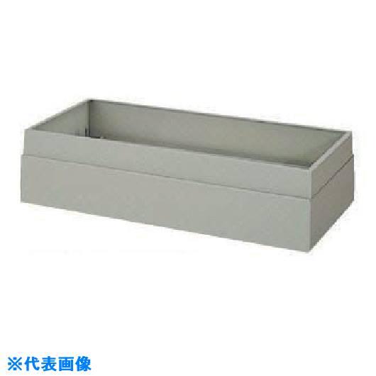 ■ナイキ 上部カバー H:60~105MM用〔品番:NWS-0800J-AW〕[TR-8685945]【大型・重量物・個人宅配送不可】