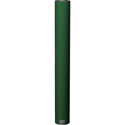 ■ニトムズ HARU 和紙テープ 600幅X10M DF01《4入》〔品番:F0013〕[TR-8687196×4]