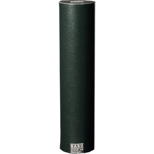 ■ニトムズ HARU 和紙テープ 300幅X10M DF03《4入》〔品番:F0032〕[TR-8687201×4]