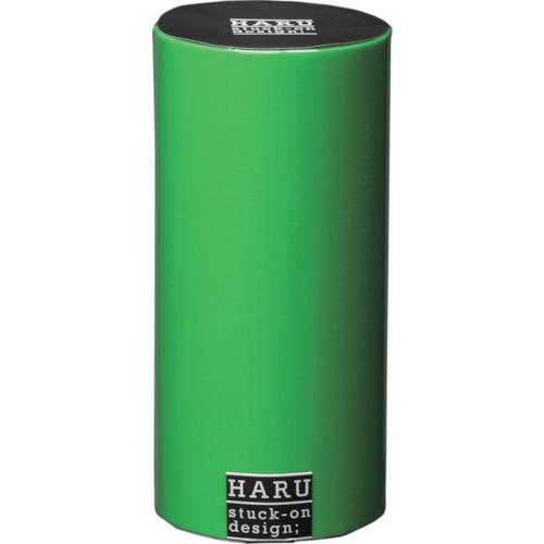 ■ニトムズ HARU 和紙テープ 150幅X10M DF04《8入》〔品番:F0041〕[TR-8687204×8]