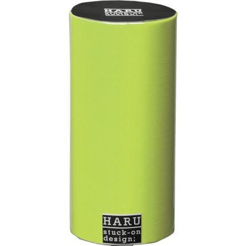 ■ニトムズ HARU 和紙テープ 150幅X10M DF05《8入》〔品番:F0051〕[TR-8687208×8]
