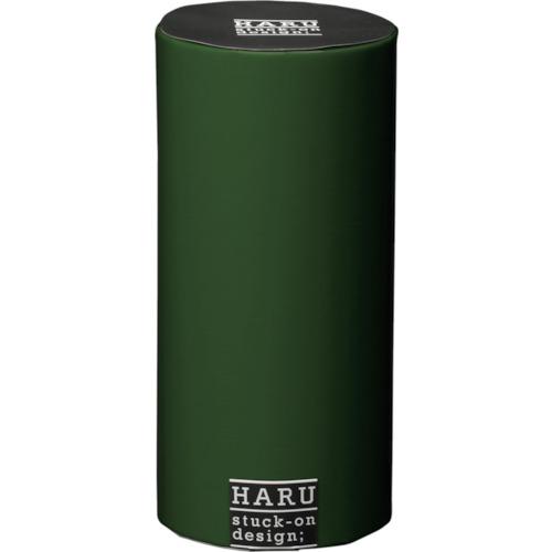 ■ニトムズ HARU 和紙テープ 150幅X10M DF06《8入》〔品番:F0061〕[TR-8687212×8]