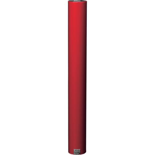 ■ニトムズ HARU 和紙テープ 600幅X10M LS01《4入》〔品番:F0213〕[TR-8687216×4]