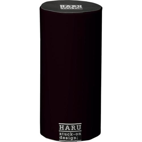 ■ニトムズ HARU 和紙テープ 150幅X10M LS02《8入》〔品番:F0221〕[TR-8687218×8]