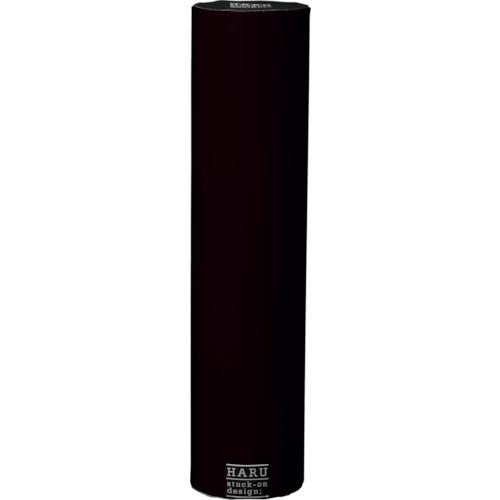 ■ニトムズ HARU 和紙テープ 300幅X10M LS02《4入》〔品番:F0222〕[TR-8687219×4]