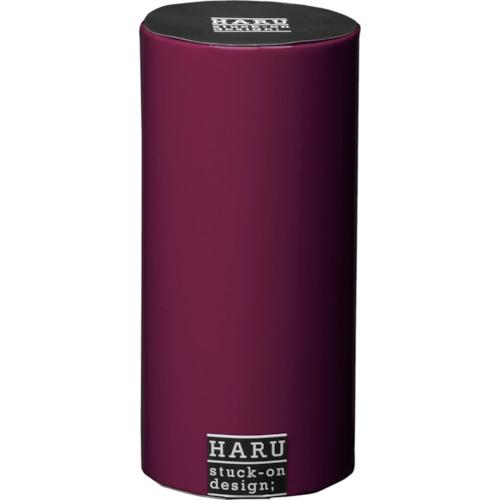 ■ニトムズ HARU 和紙テープ 150幅X10M LS05《8入》〔品番:F0251〕[TR-8687230×8]