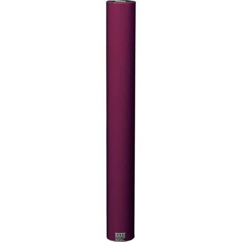 ■ニトムズ HARU 和紙テープ 600幅X10M LS05《4入》〔品番:F0253〕[TR-8687232×4]